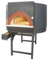 Печь для пиццы Morello Forni LP75