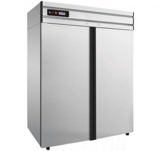 Шафа холодильна шафа Polair CM110-G