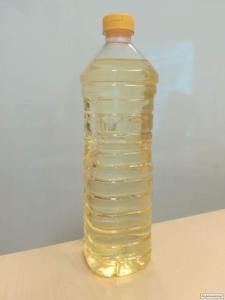 Растительное масло опт. Все виды растительного масла.
