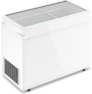 Морозильная ларь Frostor F 500 C