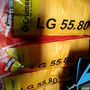 Семена подсолнечника,кукурузы:Pioneer Syngenta Monsanto LG от 120$