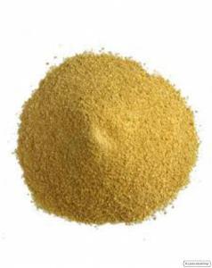 Золоті кормові дріжджі