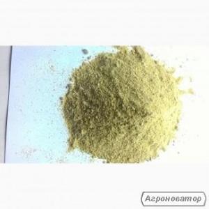 шрот соєвий хар ой протеїн 47 % ціна 14000 грн