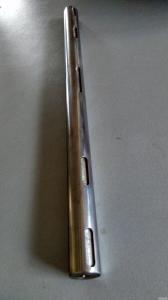 Вал центральный Geringhoff 001911