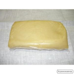 Канді медове 0,5 кг