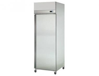 Холодильник GGM KS700