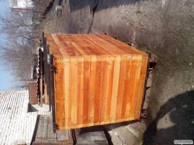Вальцы мукомольные к мельницам АВМ-7,15,20