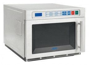 Печь микроволновая WD 1800 SARO