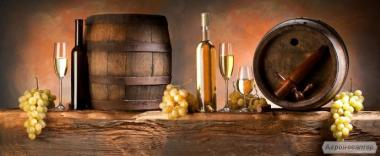 Продам молдавський Коньяк заводський, Шампанське, Вина