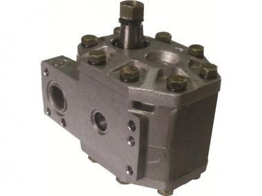 Гидронасос для трактора Case IH 308873A1