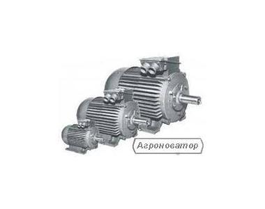 Электродвигатели А4,АК,ВАСО,ДАЗО2,4АЗМ,2АЗМВ,ВАО,АМУ,АМН,А5,В,ВА,АИММ