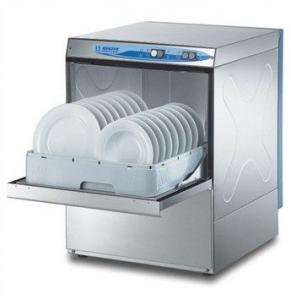 Посудомийна машина Krupps KORAL 630DB