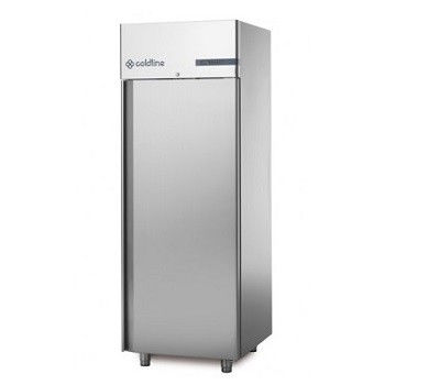 Шкаф холодильный Coldline MASTER A70/1N