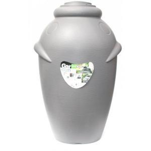Бочка пластикова