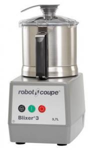 Бликсер Robot Coupe Blixer 3 (БН)