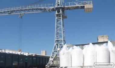 Мінеральні добрива за цінами виробника