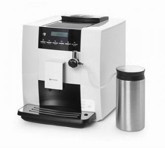 Автоматична кофемашина Kitchen line Hendi 208861