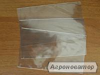 Пакети поліпропіленові, гриль-пакети