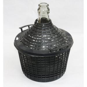 Оборудование для сбора и переработки винограда