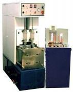 Напівавтомат для видуву ПАР-600