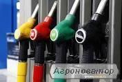 Продам дизельне паливо ЄВРО-5