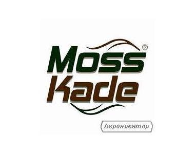 Від лишайників, мохів, водоростей - MossKade 1л ПОЛЬЩА