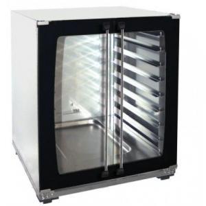 Шкаф расстоечный Unox XL195B (БН)