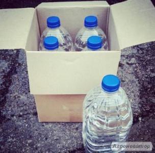 продам питьевой спирт 96,6%