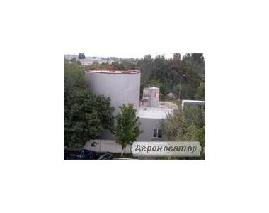 ЗАО «Черниговский пивной комбинат «Десна». Выполнена поставка и монтаж