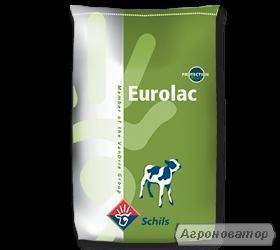 ЗЦМ Eurolac Green (Евролак Грін)