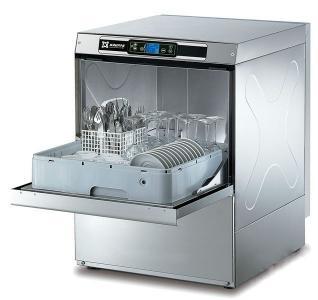 Посудомийна машина Krupps 540DBE (БН)