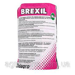 Удобрения Брексил Марганец (Brexil Mn) 1 кг