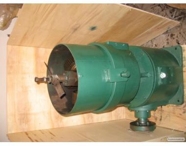 Гранулятор комбикорма 30квт/ч 1000-1200кг/ч
