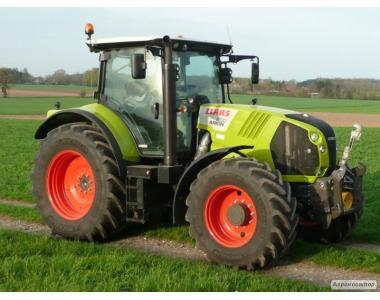 Документи на трактор, Case, John Deere, Claas, МТЗ, ЮМЗ. Запчастини для
