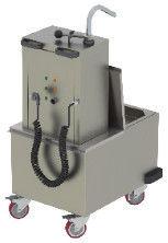 Фильтрующая система BACF0010
