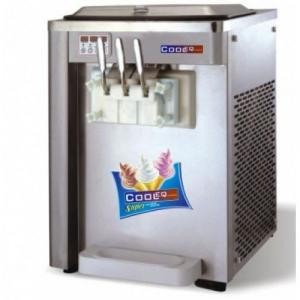 Фризер для морозива COOLEQ IF-1