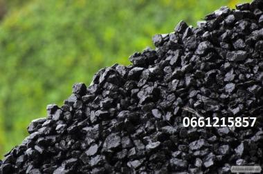 Продам уголь! Марки АО,АМ,АС, АКО Розница и опт. Без посредников