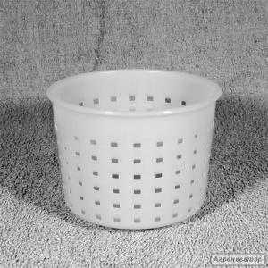 Форма-малютка для сиру 0,25 кг