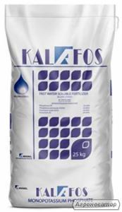 Монокалій фосфат (МКР) - Kalafos