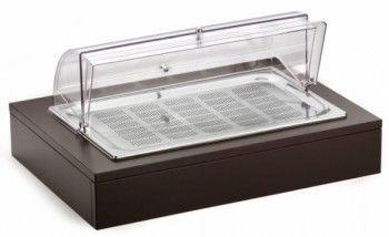 Охлаждающая витрина PINTIINOX 51133100
