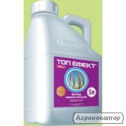 Фунгицид Топ эффект (Импакт), д.в. флутриафол, 250г/л