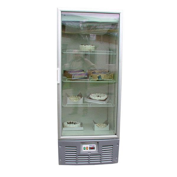 Холодильный шкаф Ариада 750 MS