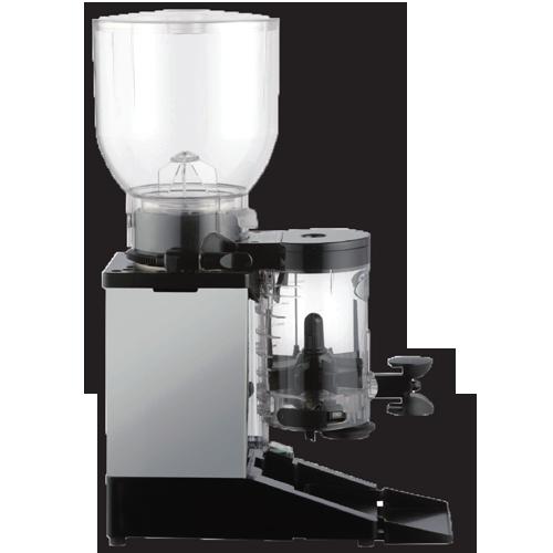 Кофемолка GGM MC5-INOX