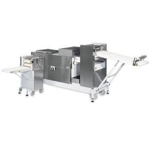 Машина для формування круасанів CROY 5000