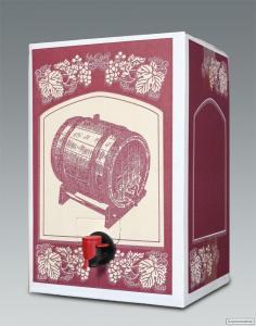 Продам высококачественный алкоголь от производителя на разлив