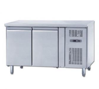 Стіл морозильний Scan ВF 132