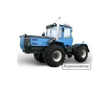 продам трактор ХТЗ 17221