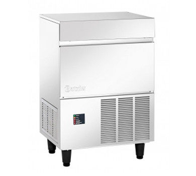 Льдогенератор чешуйчатого льда Bartscher F125