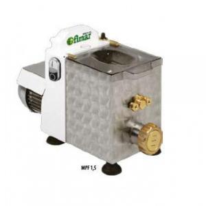 Машина для приготування свіжих макаронних виробів Fimar MPF/1,5