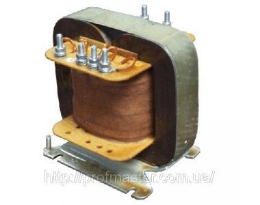 ОСМ Трансформатор ОСМ1 однофазный (аналог ОСМ, ОСМ1, ОМ, ТБС)